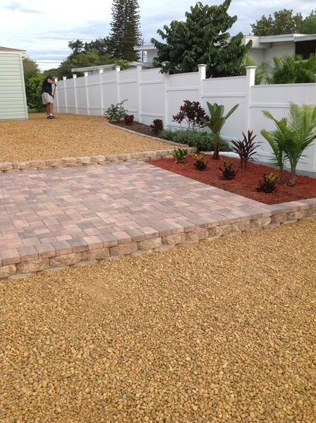 Beautify Your Driveway The Sarasota Pavers Way