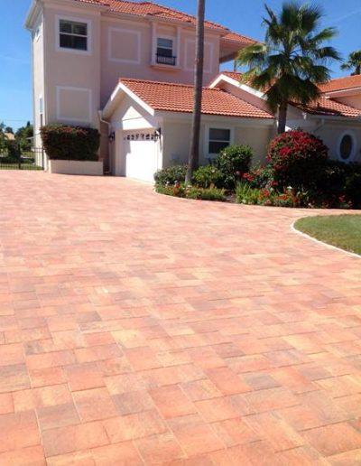 Sarasota Pavers_Florida Paving Company_Patio (59)_large