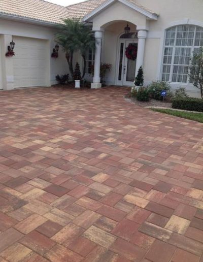 Sarasota Pavers_Florida Paving Company_patio large