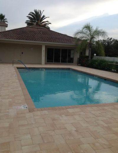 Sarasota Pavers_Florida Paving Company_pool