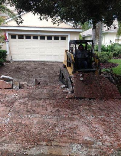 Sarasota Pavers_Florida Paving Company_driveway2