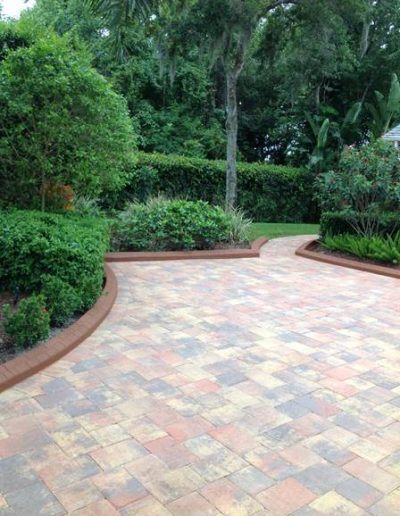 Sarasota Pavers_Florida Paving Company_patio