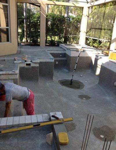 Sarasota Pavers_Florida Paving Company_indoorpool