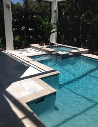 Sarasota Pavers_Florida Paving Company_hottub