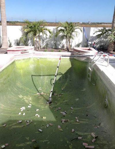 Sarasota Pavers_Florida Paving Company_poolreno