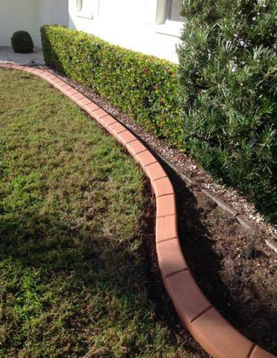 Sarasota Pavers_Florida Paving Company_pavers