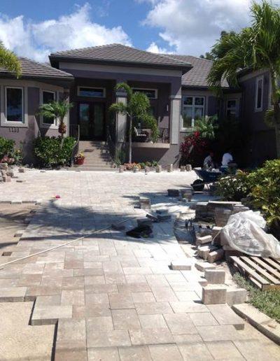 Sarasota Pavers_Florida Paving Company_largepatio