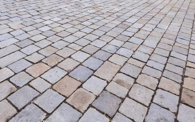 Getting Your Patio Professionally Done – Sarasota Paver Installation